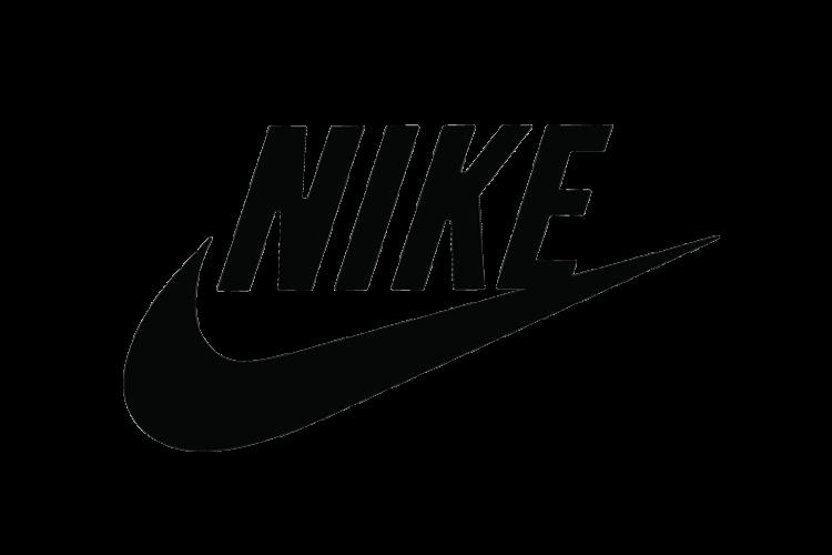 Nike в Беларуси